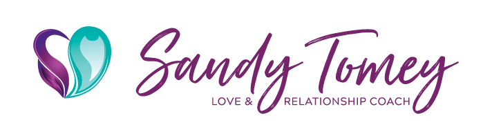 Sandy Tomey Love & Relationship Coach